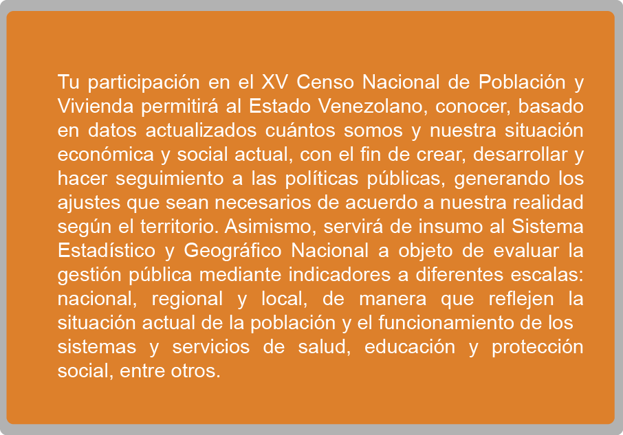 web censo nueva 2021-14