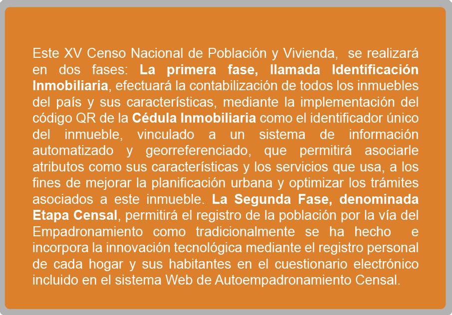web censo nueva 2021-15