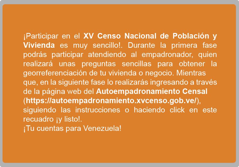 web censo nueva 2021-18