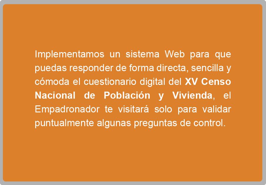 web censo nueva 2021-27