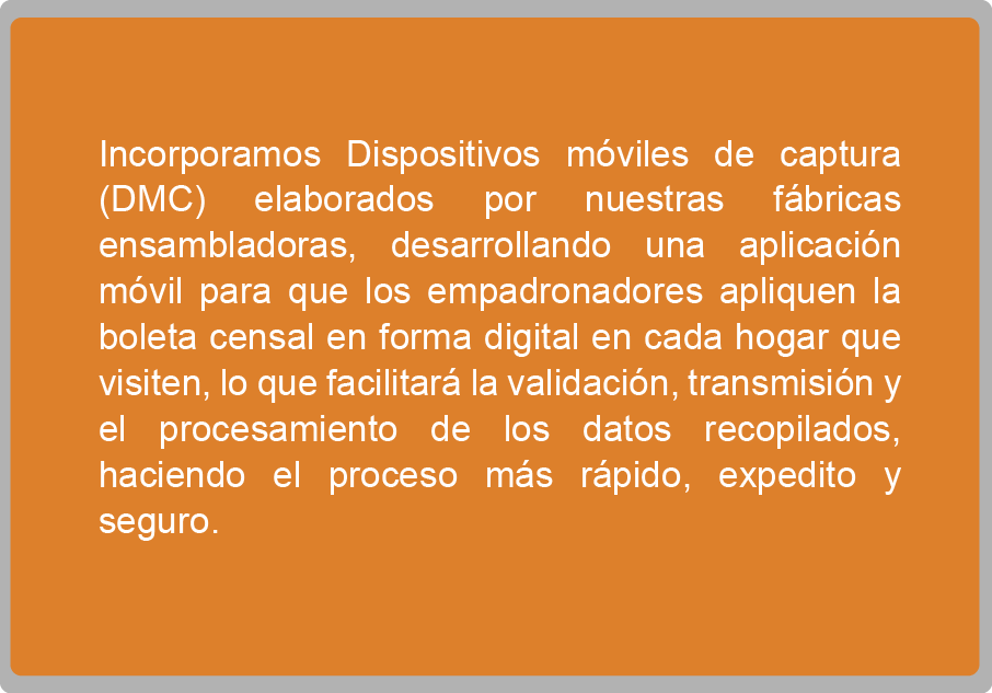 web censo nueva 2021-28