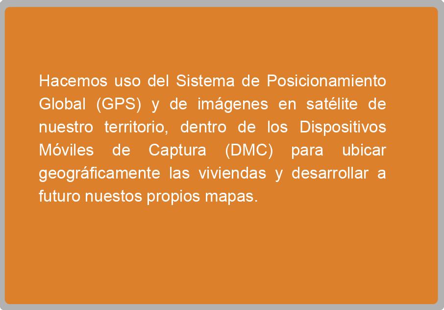 web censo nueva 2021-31