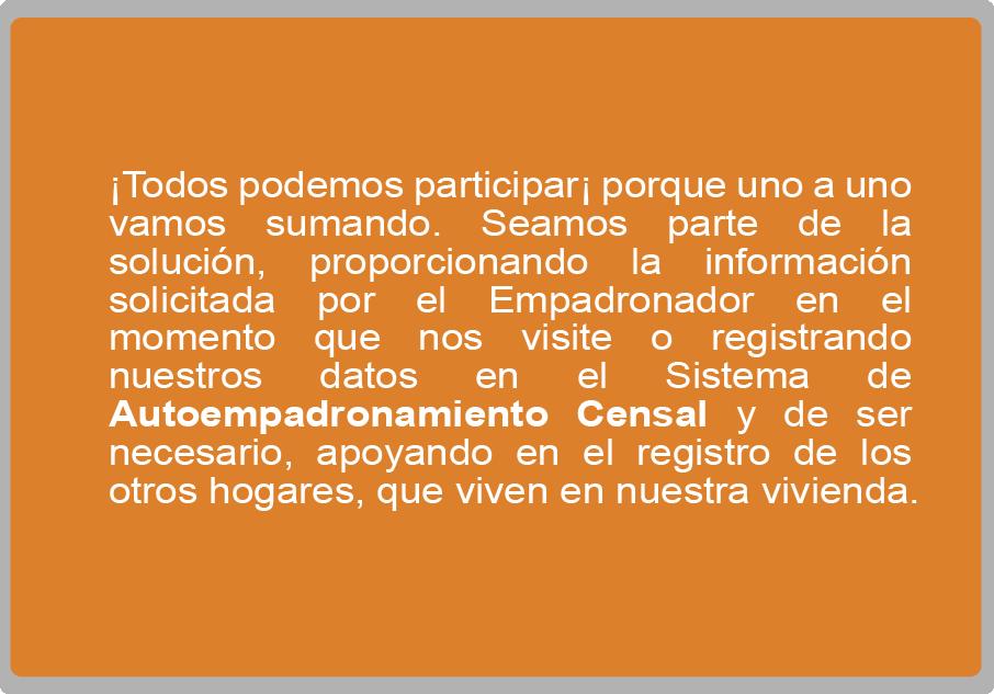 web censo nueva 2021-36